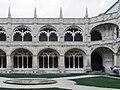 Mosteiro dos jerônimos (41435425201).jpg