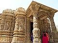 Motera Gujarat- Sun temple.jpg