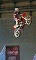 Moto X 3b (8229908944).jpg