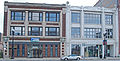 Motor Row Historic District L Chicago IL.jpg