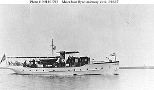 Motorboat Hyac.jpg