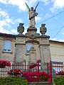 Mouilly monument aux morts.JPG