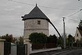Moulin Châlons.jpg