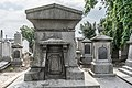 Mount Jerome Cemetery - 1080313 (21230191888).jpg