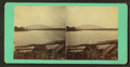 Mount Katahdin from Ambijegis Lake, by Hinds, A. L., fl. 1870-1879.png