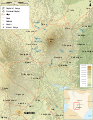 Mount Kenya Region map-en.svg
