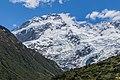 Mount Sefton 02.jpg
