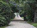 Mount Vernon 2015 150708-M-QJ238-049.jpg