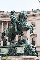 Mounted royalty (14754717575).jpg