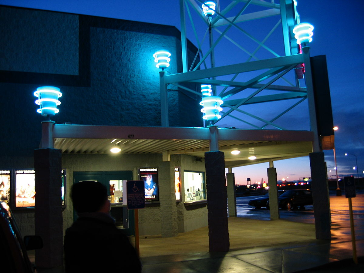 Movies & Showtimes for Edwards Ontario Palace Stadium 22 IMAX & RPX
