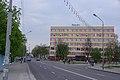 Mozyr tram fantrip. Мозырь - Mazyr, Belarus - panoramio (461).jpg