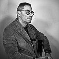 Mr Aubry CNRA 1958 Cliché Henri Bigogne-2.jpg