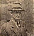 Mr R TELFER 1947.jpg