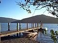 Muelle (Lago-Colico) - panoramio.jpg