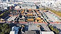 Mukden Palace drone view 6.jpg