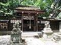 Munakata-jinja Kyoto 014.jpg