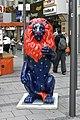 Munich - Lion 05.jpg