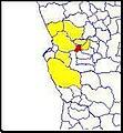 Municipalità Pango Aluquem.jpg