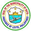 MunicipalityOfBatoSeal.jpg