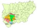 Municipios-CTJA.png