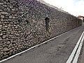 Mura urbiche Spoleto 4.jpg