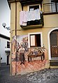 Murales Sant'Angelo Le Fratte.jpg