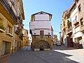 Murillo de Río Leza 07.jpg