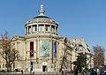 Musée Guimet, Paris 3 December 2016 002.jpg