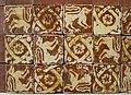 Musée Picardie Médiéval 10.jpg