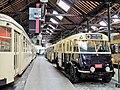 Musée de Tram, Brüssel, Belgien 13.jpg