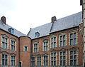 Musée de la Chartreuse de Douai2012 05.JPG