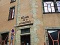Musée de la Coutellerie.jpg