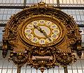 Museé d'Orsay (17085787948).jpg