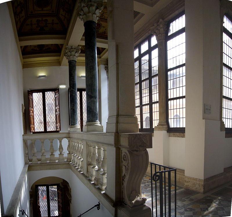 Museo Barracco - II 1010655-6.JPG