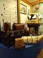 Museo Etnografico Oleggio (3).jpg