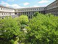 Museo Reina de Sofia - panoramio.jpg