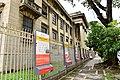 Museo de la Ciudad de Panamá Exhibición Urbanismo 03.jpg