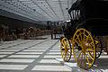 Museo del Bicentenario - Patio Maniobras 06.jpg