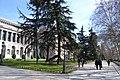 Museo del Prado 2016 (24923000814).jpg