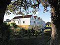 Museu da Uva e do Vinho Primo Slomp2.jpg