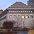 Museum of Jewish Heritage.jpg