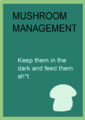 Mushroom management.png
