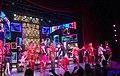 Musical Kinky Boots in Operettenhaus, Hamburg, Germany (May 2018) - 03.jpg