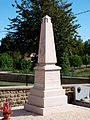 Musigny-FR-21-monument aux morts-06.JPG