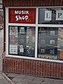 Musik shop kiel 20170221 111348.jpg