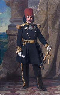 Mustapha Khaznadar 1846.jpg