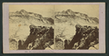 My. Hoffman, Yosemite, Cal, from Robert N. Dennis collection of stereoscopic views.png