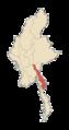 MyanmarKayin.png