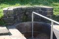Myerbruch Quelle Spring det Hoher Vogelsberg Grebenhain.png