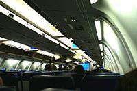 N173DZ - B763 - Delta Air Lines